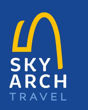 Sky Arch